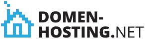 дешевый качественный хостинг, регистрация доменных имен