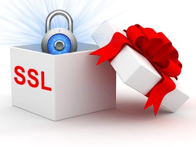 Дешево купить сертификат ssl