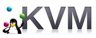 KVM-Logo