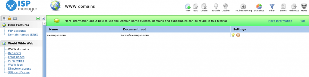 www_domains