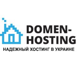 Бесплатный SSL. Получить бесплатно SSL - Domen