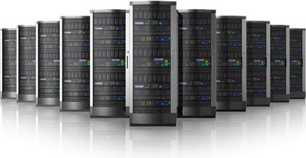 бесплатные хостинги для серверов самп